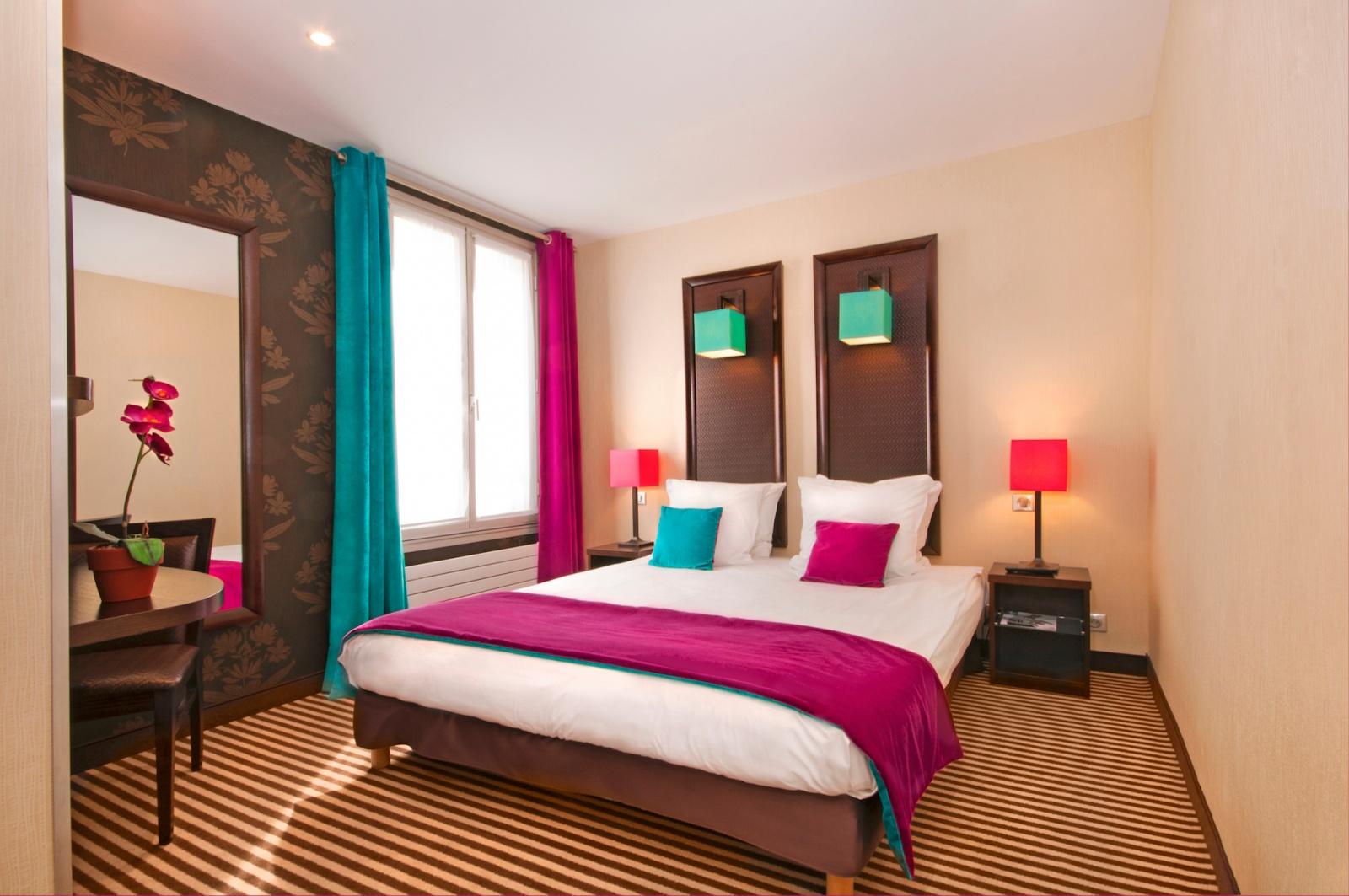 hotel pax op ra paris welcome official website. Black Bedroom Furniture Sets. Home Design Ideas